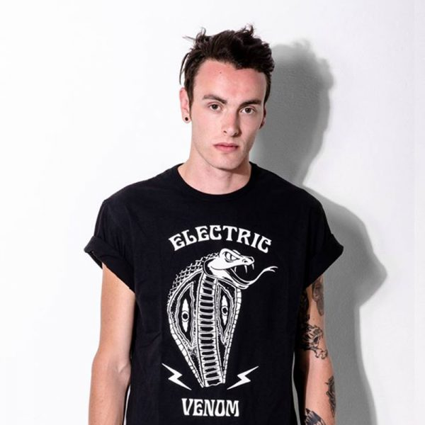 fingers-crossed-electric-venom-tee-male