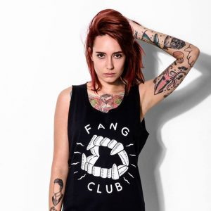 fingers-crossed-fang-club-vest-female