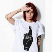 fingers-crossed-signature-tee-white-female