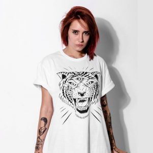 fingers-crossed-tiger-tee-female