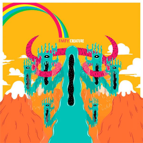 follow-me-follow-you-creature-ep-artwork