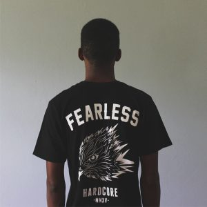 free-will-clothing-fearless-tee