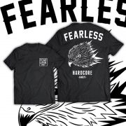 free-will-clothing-fearless-tee-art