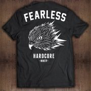 free-will-clothing-fearless-tee-art-back