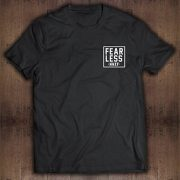 free-will-clothing-fearless-tee-art-front
