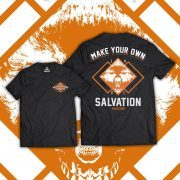 free-will-clothing-salvation-tee-art