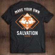 free-will-clothing-salvation-tee-art-back