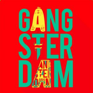 gangsterdam-gangsterdam-artwork