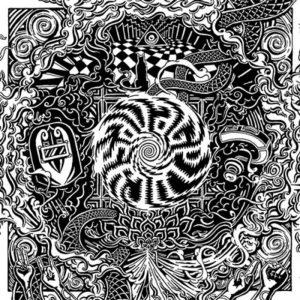 savage-lucy-verstaan-ep-artwork